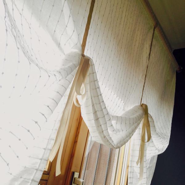 Vorhang02