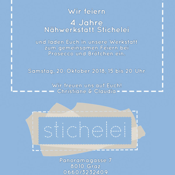 einladung_stichelei2018