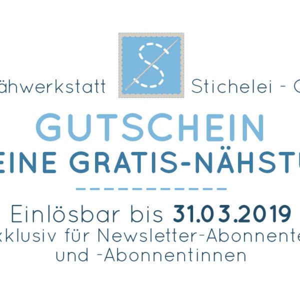 GUTSCHEINBLATT2